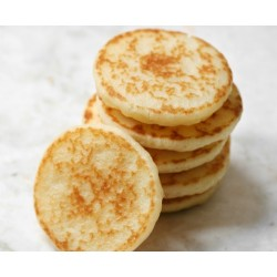 Blinis by 16